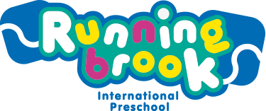 Runningbrook International Preschool - Jardín Infantil Bilingüe