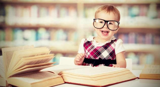 4 tips para fomentar la lectura en los niños