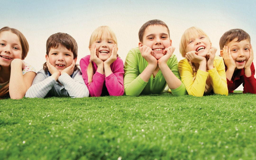 Desde el nacimiento hasta los 12 meses: Desarrollo socioemocional